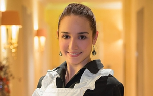 Staff-Catering-Geisel-Privathotels